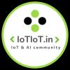 IoTIOT.IN-Logo