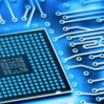 Group logo of Embedded System